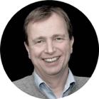 Jan Stahmer